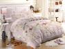 Ткань для постельного белья Ранфорс R4637 (60м)