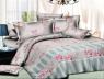 Ткань для постельного белья Ранфорс R-Y5D1923A (60м)