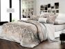 Ткань для постельного белья Ранфорс R1314 (60м)
