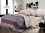 Ткань для постельного белья Ранфорс R-6095 (A+B) - (50м+50м)