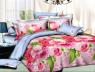 Ткань для постельного белья Ранфорс R-HLS3375 (60м)