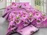 Ткань для постельного белья Ранфорс R1101 (60м)
