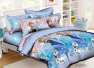 Ткань для постельного белья Ранфорс R-462853 (50м)