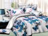 Ткань для постельного белья Ранфорс R-Y3D820 (60м)