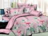 Ткань для постельного белья Ранфорс R-F26A (60м)