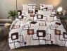 Ткань для постельного белья Полиэстер 75 PL2225-5 (60м)