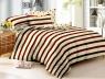 Ткань для постельного белья Сатин S50-3 (A+B) - (60м+60м)