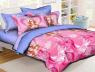 Ткань для постельного белья Ранфорс R682 (60м)