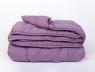 Двуспальное одеяло 4 сезона №44008