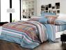 Ткань для постельного белья Ранфорс RB563 (60м)