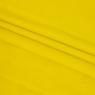 """Ткань для постельного белья Бязь """"Gold"""" Lux однотонная GL88 (50м)"""