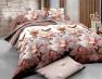 Ткань для постельного белья Ранфорс R960 (50м)