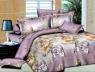 Ткань для постельного белья Ранфорс R510 (60м)