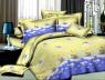 Ткань для постельного белья Ранфорс R0016-2 (60м)