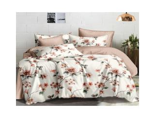 Спите спокойно: Рекомендации по выбору постельного белья из сатина