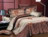 Ткань для постельного белья Ранфорс R17-9A (60м)