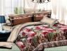 Ткань для постельного белья Ранфорс R643 (60м)