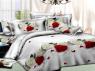 Ткань для постельного белья Ранфорс R-HL32979 (60м)