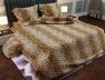 """Тканина для постільної білизни Бязь """"Gold"""" Lux GL575"""