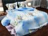 """Ткань для постельного белья Бязь """"Gold"""" Lux GL4172"""