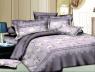 Ткань для постельного белья Ранфорс R-Y5D1900A (60м)