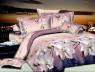 Ткань для постельного белья Ранфорс R059 (60м)