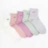 Жіночі шкарпетки Nicen (10 пар) 37-41 №A088-3