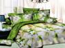 Ткань для постельного белья Ранфорс R-Y7D122A (60м)