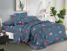 Ткань для постельного белья Полиэстер 75 PL17641 (60м)