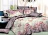 Ткань для постельного белья Ранфорс R1768 (A+B) - (60м+60м)