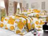 Ткань для постельного белья Ранфорс R-51-3A (60м)