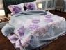 """Ткань для постельного белья Бязь """"Gold"""" Lux GL1220"""