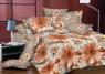 Ткань для постельного белья Ранфорс R2103 (50м)