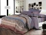 Ткань для постельного белья Ранфорс R-Y5D1885A (60м)