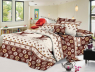 Ткань для постельного белья Полиэстер 75 PL1745 (60м)