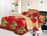 Ткань для постельного белья Полиэстер 75 PL1732 (60м)