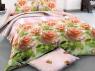 Ткань для постельного белья Ранфорс R1433 (50м)