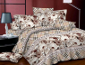 Ткань для постельного белья Ранфорс R17-7A (60м)