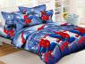 Ткань для постельного белья Ранфорс R228A (60м)