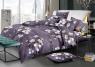 Ткань для постельного белья Ранфорс R-51-9A (60м)