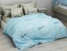 """Ткань для постельного белья Бязь """"Gold"""" Lux GL8525A"""