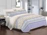 Ткань для постельного белья Ранфорс R-Y5D1870A (60м)