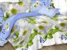 Тканина для постільної білизни Ранфорс R1199 (50м)