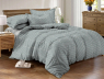 Ткань для постельного белья Сатин S50-5A (60м)