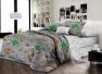 Ткань для постельного белья Ранфорс R-0902 (A+B) - (50м+50м)