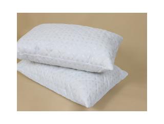 Чи можна прати подушку