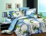Ткань для постельного белья Ранфорс R493 (50м)