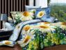 Ткань для постельного белья Сатин S20140716 (60м)