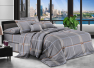 Ткань для постельного белья Полиэстер 75 PL062036 (80м)