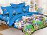 Ткань для постельного белья Ранфорс R1502 (60м)